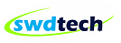 SWDTech (PTY) LTD