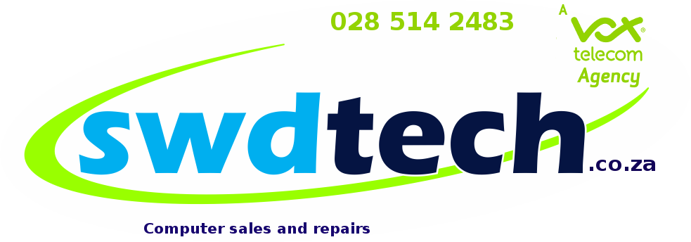 Blitsgids-SWD-Tech-front-page-ad