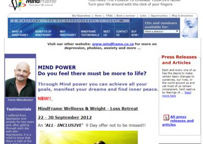 mindpower.co.za