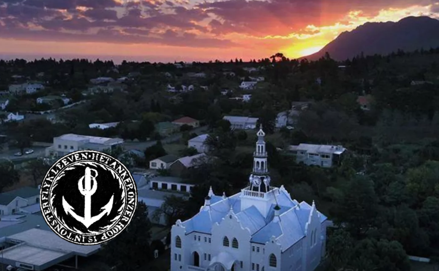 swellendammoederkerk.co.za