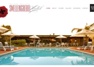 swellengrebelhotel.co.za